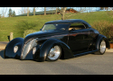 1937 FORD ROADSTER STREET ROD -  - 21472