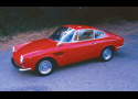 1967 ASA 1000 GT COUPE -  - 22179
