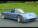 2003 ULTIMA GTR COUPE -  - 22221