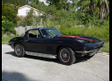 1967 CHEVROLET CORVETTE 427/435 COUPE -  - 22410