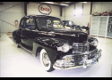 1947 LINCOLN 76 H CLUB COUPE -  - 22591