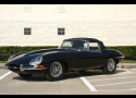 1965 JAGUAR XKE SERIES I ROADSTER -  - 23202