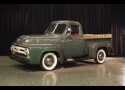 1953 FORD PICKUP -  - 23228