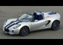 2005 LOTUS ELISE CUSTOM SEDAN DELIVERY -  - 23308