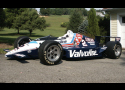 1989 LOLA T 8900 INDY RACE CAR SINGLE SEAT -  - 23539