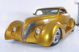 1939 FORD UNKNOWN -  - 23548