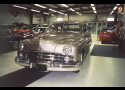 1949 LINCOLN COUPE -  - 23651