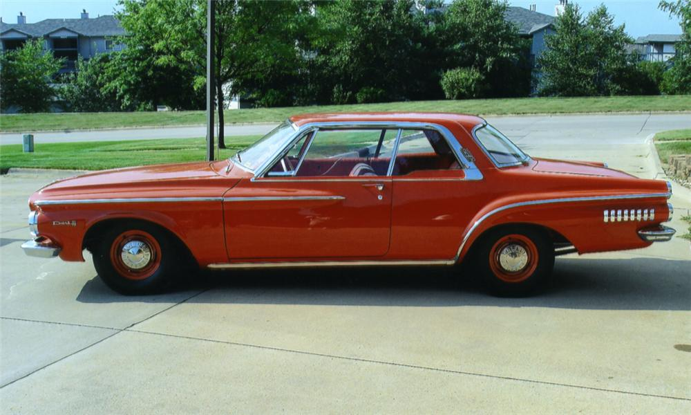 1968 MERCURY CYCLONE GT 2 DOOR HARDTOP 44002 as well 2019 Toyota Camry Hybrid Xse Release Date Price And Specs together with Interview Who Is Rem Koolhaas besides John Cooper Works Jcw Tuning Kit Gen3 F55 F56 F57 besides Volvo S70. on model a car door