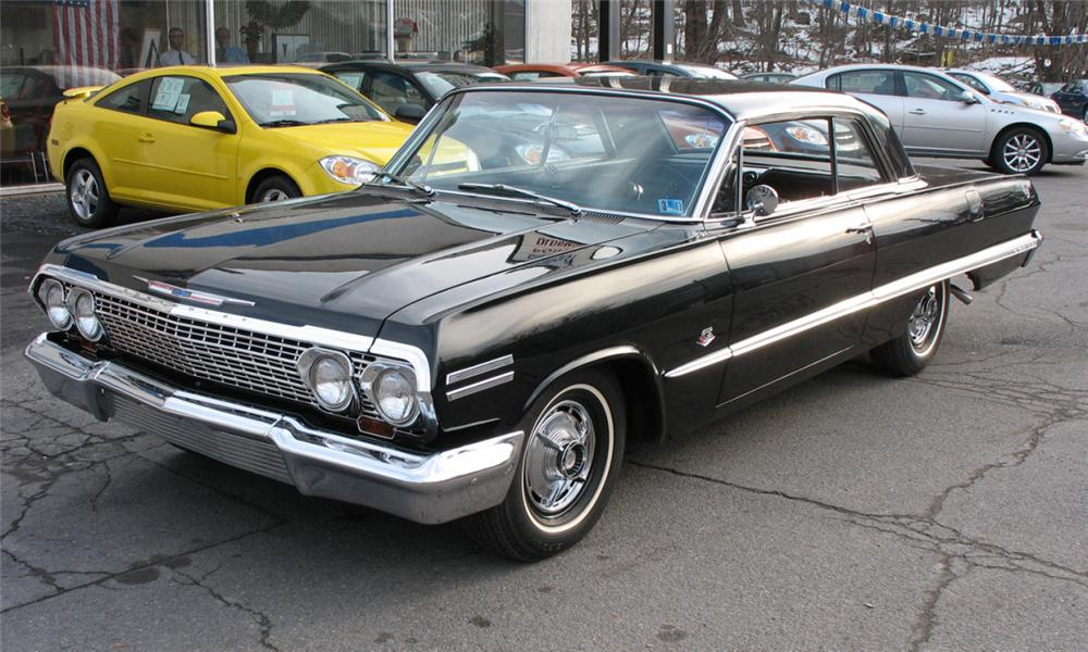 1963 CHEVROLET IMPALA SS 409 COUPE 23862 as well Detroit Auto Show Chevrolet Silverado in addition Supercars Only Best Of The Future 2013 08 18 1 further Watch besides Top Gear Electric Car Hammerhead Eagle I Thrust. on chevy life