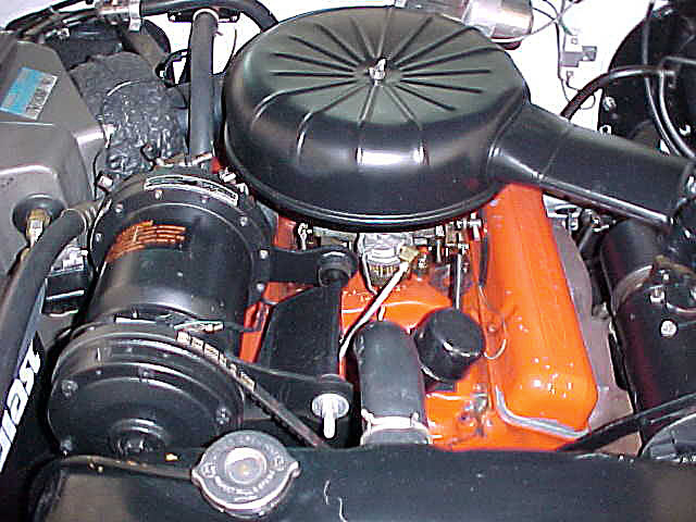 1956 air conditioning archive trifive com 1955 chevy 1956 chevy