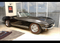 1967 CHEVROLET CORVETTE CONVERTIBLE -  - 24308