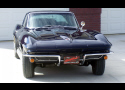 1964 CHEVROLET CORVETTE 327/300 COUPE -  - 39741