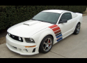 2006 FORD MUSTANG STAGE 3 2 DOOR COUPE -  - 39743