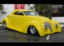 1939 FORD ROADSTER STREET ROD -  - 39799