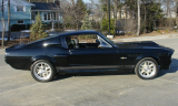 1968 FORD MUSTANG ELEANOR RE-CREATION -  - 39818