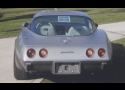 1978 CHEVROLET CORVETTE COUPE -  - 39938