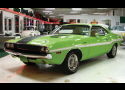 1970 DODGE CHALLENGER R/T COUPE -  - 39966