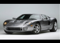 2005 FORD GT COUPE -  - 40009