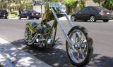 2004 CUSTOM CHOPPER -  - 40060
