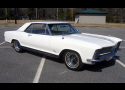 1965 BUICK RIVIERA GS COUPE -  - 40129