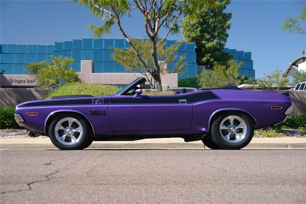 2017 challenger convertible autos post. Black Bedroom Furniture Sets. Home Design Ideas