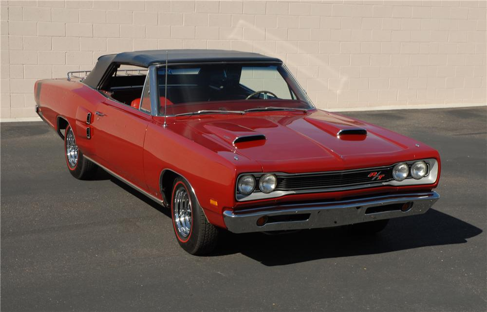 Y Block Firing Order Fiasco furthermore 8553 1971 dodge charger moreover 1969→1969 Plymouth Road Runner 440 A12 2 also 1969 PLYMOUTH ROAD RUNNER COUPE 157883 additionally Street Machine March 2016. on dodge 440 big block engine