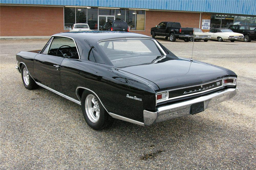 66 chevelle ss 396 for sale autos post