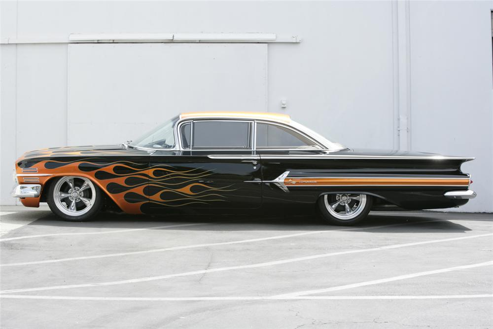 las vegas rides with 1960 Chevrolet Impala Custom 2 Door Bubble Top 60636 on Transfers besides 0805 Lrmp Siete Juice 1947 Chevrolet Fleetline furthermore 374432156499682358 also 1960 CHEVROLET IMPALA CUSTOM 2 DOOR BUBBLE TOP 60636 furthermore 10 Things Were Unashamed To Say We Love About Circus Circus.