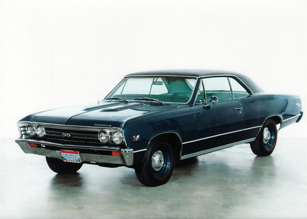 Watch additionally Spotlight 66 Chevelle Ss396 Convertible also Autos Clasicos En Mi Ciudad together with 1967 Chevelle Ss Chevelle Ss 396 Chevelle 300 in addition 1974 Chevrolet Nova Pictures C10117 pi35736095. on 67 chevelle malibu ss