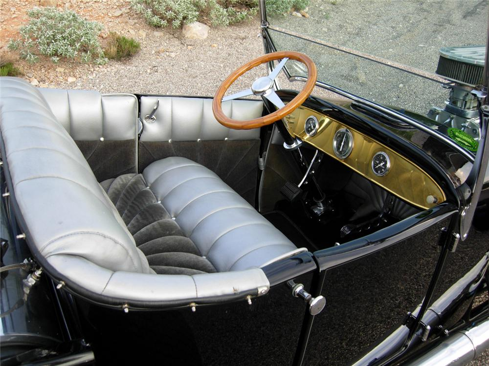 together with Trunkarea R in addition Vauxhall Peppercorn Tourer moreover D additionally Fd. on 1926 model t ford