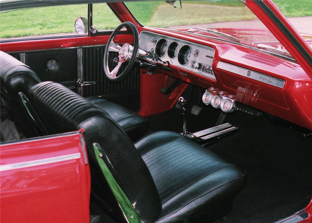 Interior Web as well  further  further  in addition . on chevy 350 v8 engine