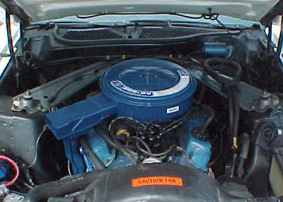 similiar 1972 ford mustang 302 engine keywords 1972 ford mustang sprint convertible engine 61529
