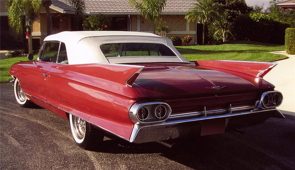 2001 pontiac bonneville 3800 with Wiring Diagram 2000 Pontiac Bonneville Ssei Supercharged on ShowAssembly furthermore Pontiac Starter Solenoid Wiring Diagram together with 3800 V6 Engine Diagram furthermore T5892849 Serpentine belt routing diagram 2006 further Pulley Change Index 285990.