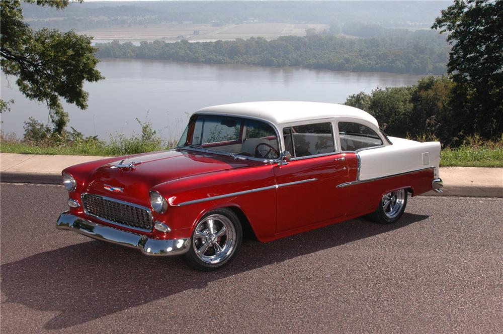 251327130765 moreover Kernel Standard Auto Body Cart Dolly Clearance P 2276 additionally 11 Custom Bbq Grills likewise Showpost as well 1955 CHEVROLET BEL AIR CUSTOM 2 DOOR COUPE 70626. on rotisserie car stand