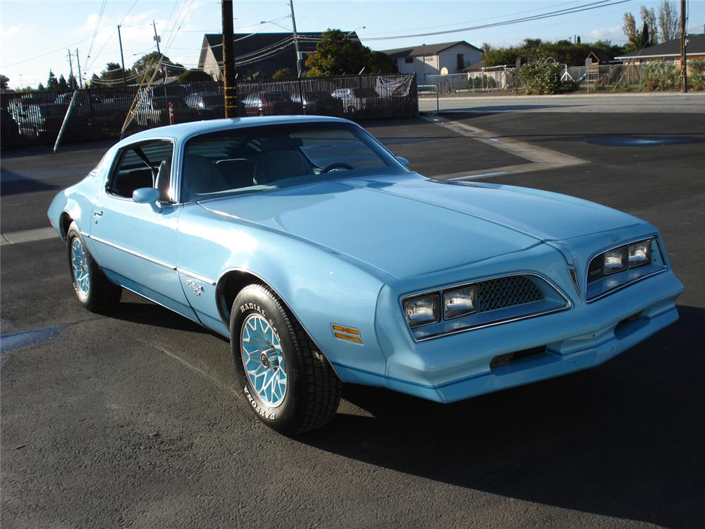 305 engine corvette with 1978 Pontiac Firebird Skybird Esprit Coupe 71016 on Watch in addition Chevy 350 Oil Pressure Sensor Location also Standard reverse rotation in addition 180726 Chevy Corsica 1989 One Owner 70500 Miles in addition 3376669 Need Photos Of 1985 C4 Egr Solenoid Vacuum Hose Set Up From Fpr.
