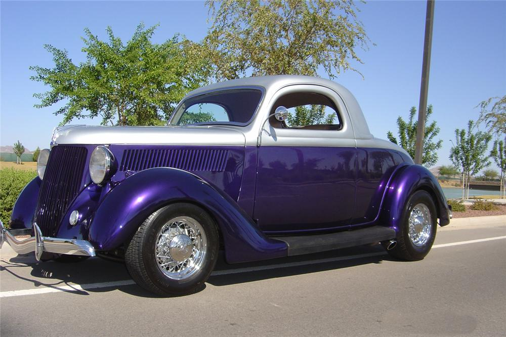 1936 ford coupe for sale on hotrodhotline 2017 2018 for Windows 4 sale
