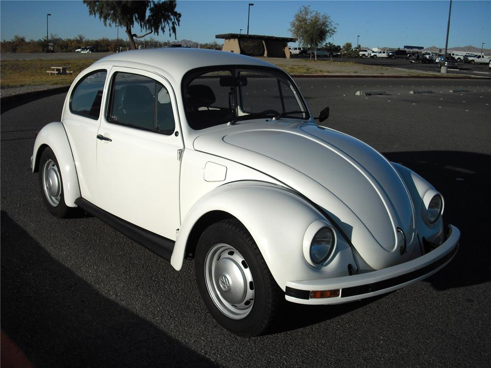 1999 volkswagen beetle sedan 71826. Black Bedroom Furniture Sets. Home Design Ideas