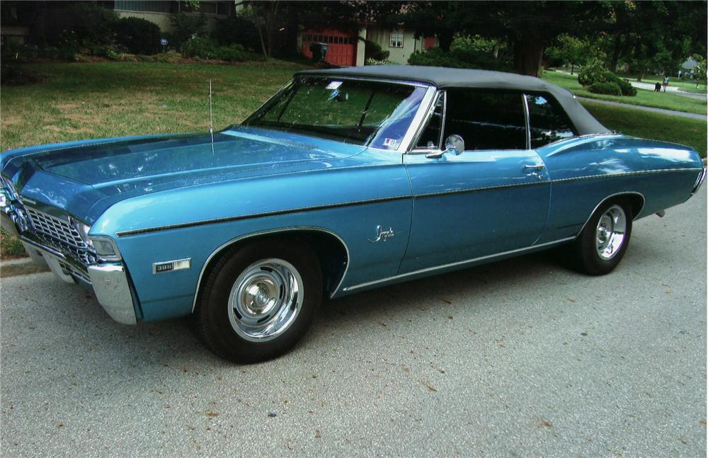 F Bb C D A E Afd F in addition F Pjjfr Zss O Rect in addition Med Impala Light Switch additionally Chevy Impala Fuse Box Diagram Wiring also Hqdefault. on 1968 chevy impala wiring diagram