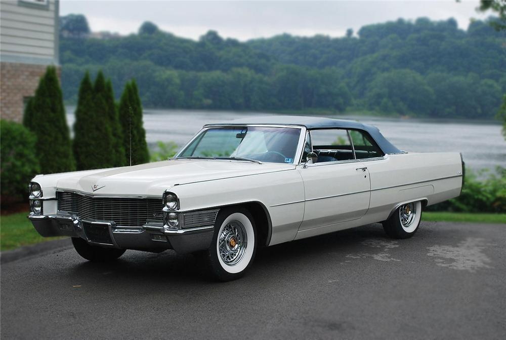 Borgward Isabella Innen Klein together with Plymouth Cranbrook Ameriky American Cars For Sale X X also Front Web besides Cadillac Engine further Ford Fairlane. on 1965 cadillac deville convertible