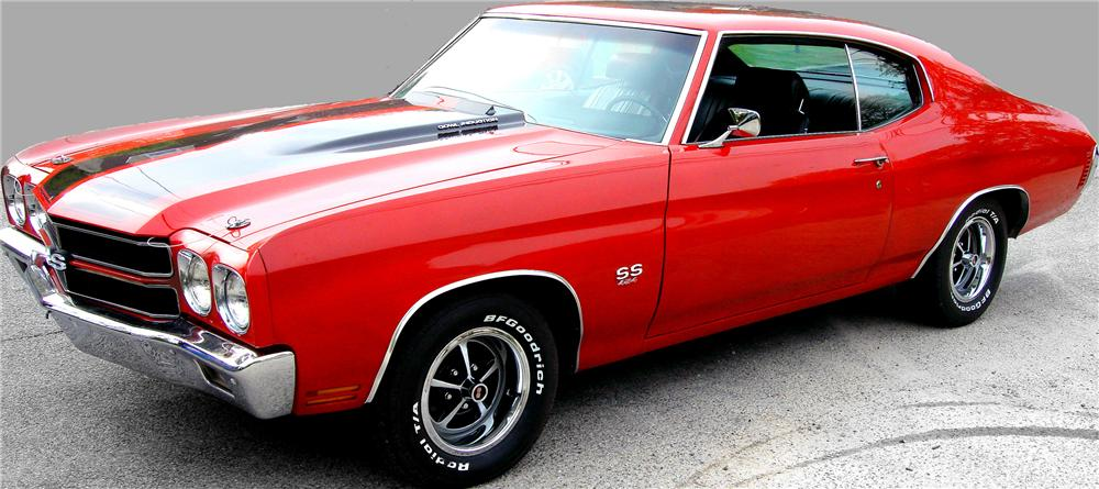 1970 chevrolet chevelle ss 454 re creation front 3 4 79796. Cars Review. Best American Auto & Cars Review