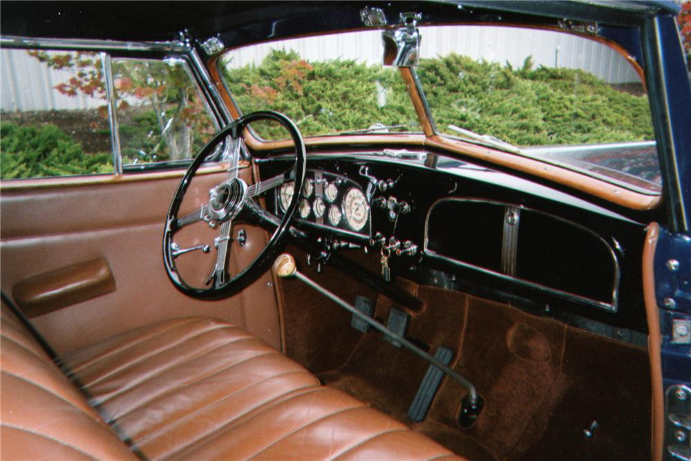 Maxresdefault moreover Hqdefault likewise Interior Web together with Cadillac Ciel Cabrio further Cadillac Azul. on 2015 cadillac fleetwood