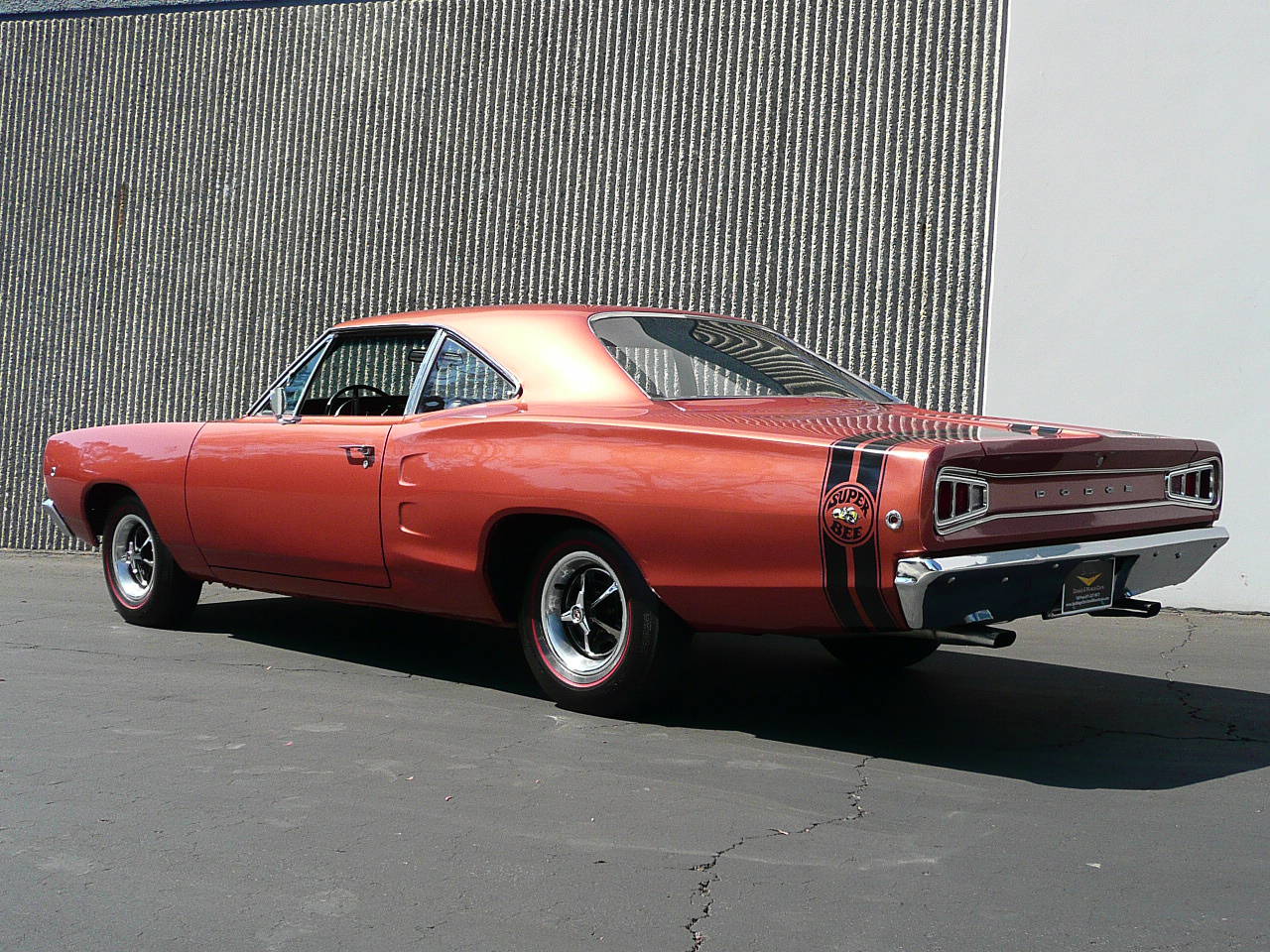 1969 Dodge Super Bee Wiring Diagram Detailed Schematics 1970 Coronet Plymouth 440 Six Pack Charger