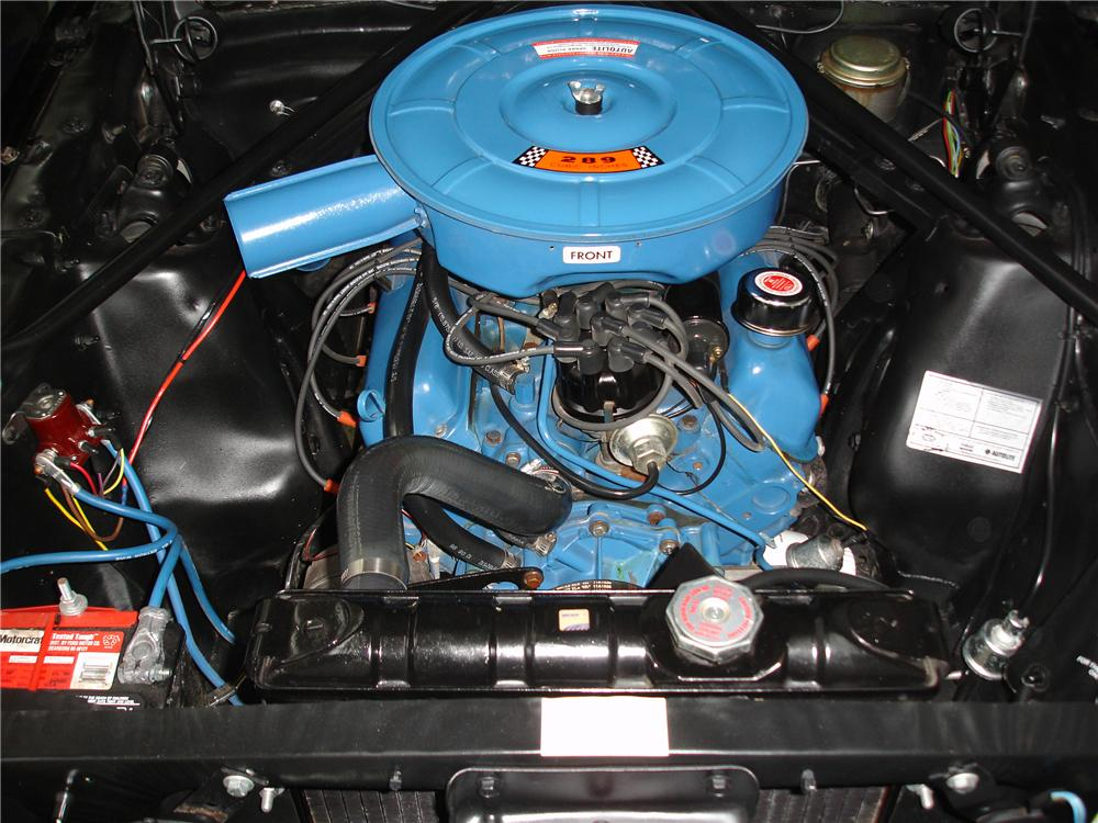 Engine Web moreover Eb A E B D E Fb besides Mustang Exterior Colors in addition Dscn additionally Ford Mustang Black With Red Interior. on 1966 ford mustang paint color code
