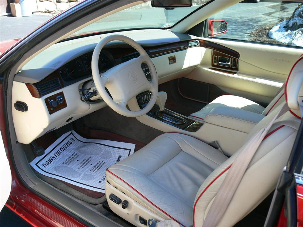 Cadillac Deville American Cars For Sale X additionally  furthermore Interior Web likewise Oillevelsensor likewise . on 1996 cadillac eldorado
