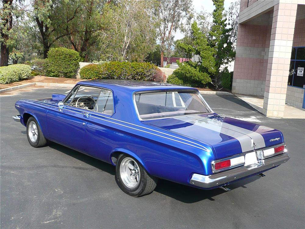 1963 Dodge Polara Custom 2 Door Hardtop  90958. Garage And Gate Remote Controls. Cost To Epoxy Garage Floor. Home Garage Car Lifts. Custom Wood Doors. Door Visors. Glass Door Protector. Simple Cabinet Doors. San Diego Garage Door Repair