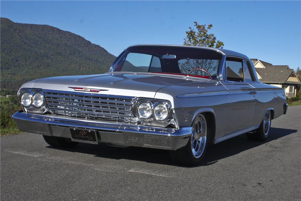 1962 chevrolet impala ss 409 convertible for sale html autos post. Black Bedroom Furniture Sets. Home Design Ideas