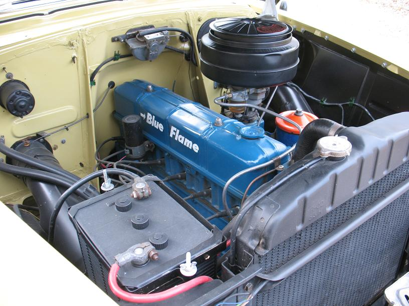 Mercedes old 16pin pinout also 1953 CHEVROLET BEL AIR CONVERTIBLE 97445 further Diagram Of Ca likewise Fuel Cell Vehicles 40584089 further P 3981 Gm Engi orque Specs. on car engine parts diagram