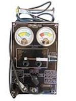 Brand new vintage Coilmaster Automotive Testing Machine complete and in outstanding condition. - Front 3/4 - 163158