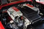 1991 FERRARI TESTAROSSA 2 DOOR COUPE - Engine - 101607