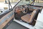 1967 FORD MUSTANG 2 DOOR FASTBACK - Interior - 101671